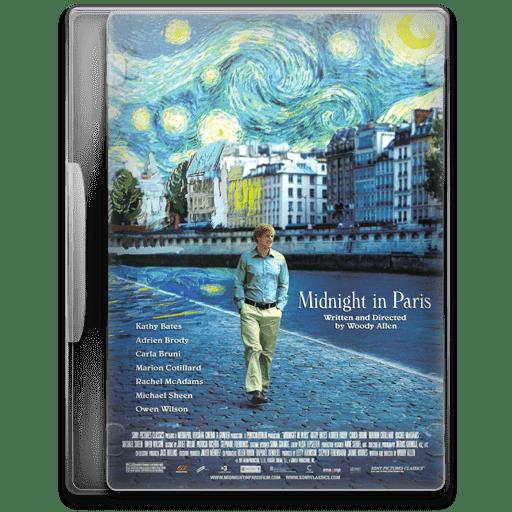 Midnight-in-Paris icon