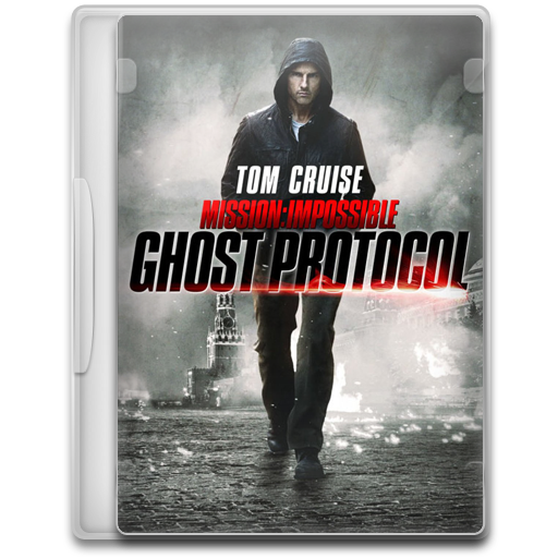 Simon pegg mission: impossible – ghost protocol ethan hunt film.