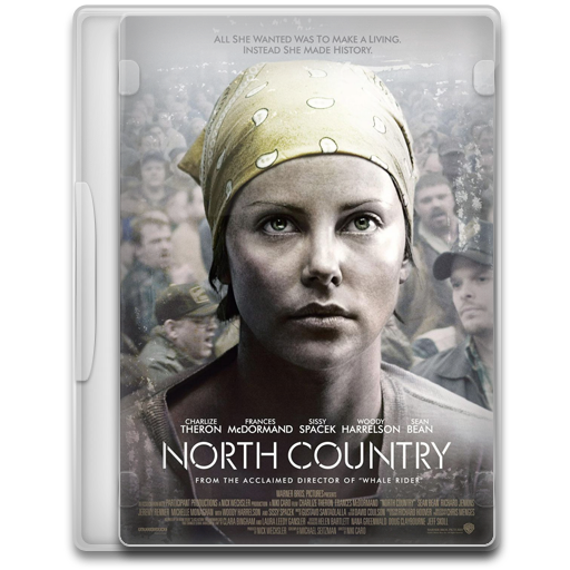 North-Country icon