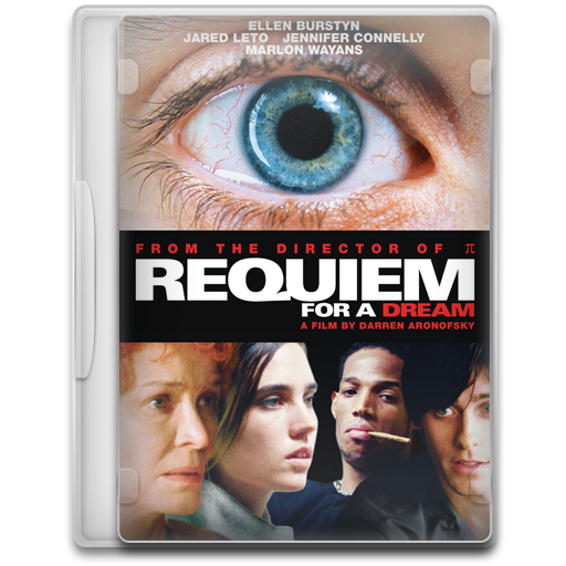 requiem for a dream movie free download