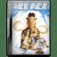 Ice-Age icon
