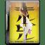 Kill-Bill-Vol-1 icon