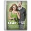 Leap Year icon