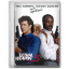 Lethal Weapon 3 icon