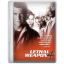 Lethal Weapon 4 icon