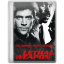 Lethal Weapon icon