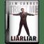 Liar Liar icon