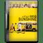 Little-Miss-Sunshine icon