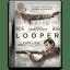 Looper icon