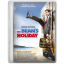 Mr Beans Holiday icon
