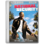 National Security icon