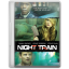 Night-Train icon