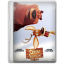 Open Season icon