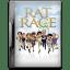Rat-Race icon