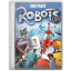 Robots icon