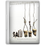 Saw-III icon