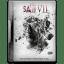 Saw VII icon