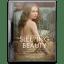 Sleeping-Beauty icon