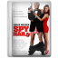 Spy Hard icon