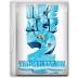 Ice-Age-The-Meltdown icon