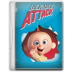 Jack-Jack-Attack icon