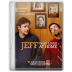 Jeff-Who-Lives-at-Home icon
