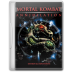 Mortal-Kombat-Annihilation icon
