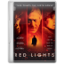 Red-Lights-1 icon
