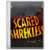 Scared-Shrekless icon