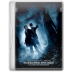 Sherlock-Holmes-A-Game-of-Shadows icon