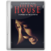 Silent-House icon