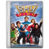 Sky-High icon