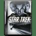 Star-Trek icon
