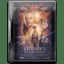 Star-Wars-Episode-I-The-Phantom-Menace icon