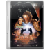 Star-Wars-Episode-III-Revenge-of-the-Sith icon
