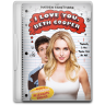 I-Love-You-Beth-Cooper icon