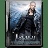 I-Robot icon