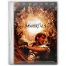 Immortals icon