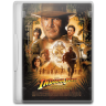 Indiana-Jones-and-the-Kingdom-of-the-Crystal-Skull icon