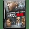 Inside-Man icon