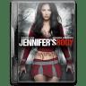 Jennifers-Body icon