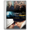 Listen-to-Your-Heart icon