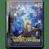 Mr-Magoriums-Wonder-Emporium icon