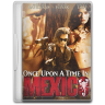 Once-Upon-a-Time-in-Mexico icon