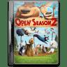 Open-Season-2 icon