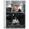 Public-Enemies icon