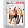 Shes-the-Man icon