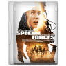 Special-Forces icon