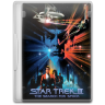 Star-Trek-III-The-Search-for-Spock icon