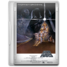 Star-Wars-Episode-IV-A-New-Hope icon